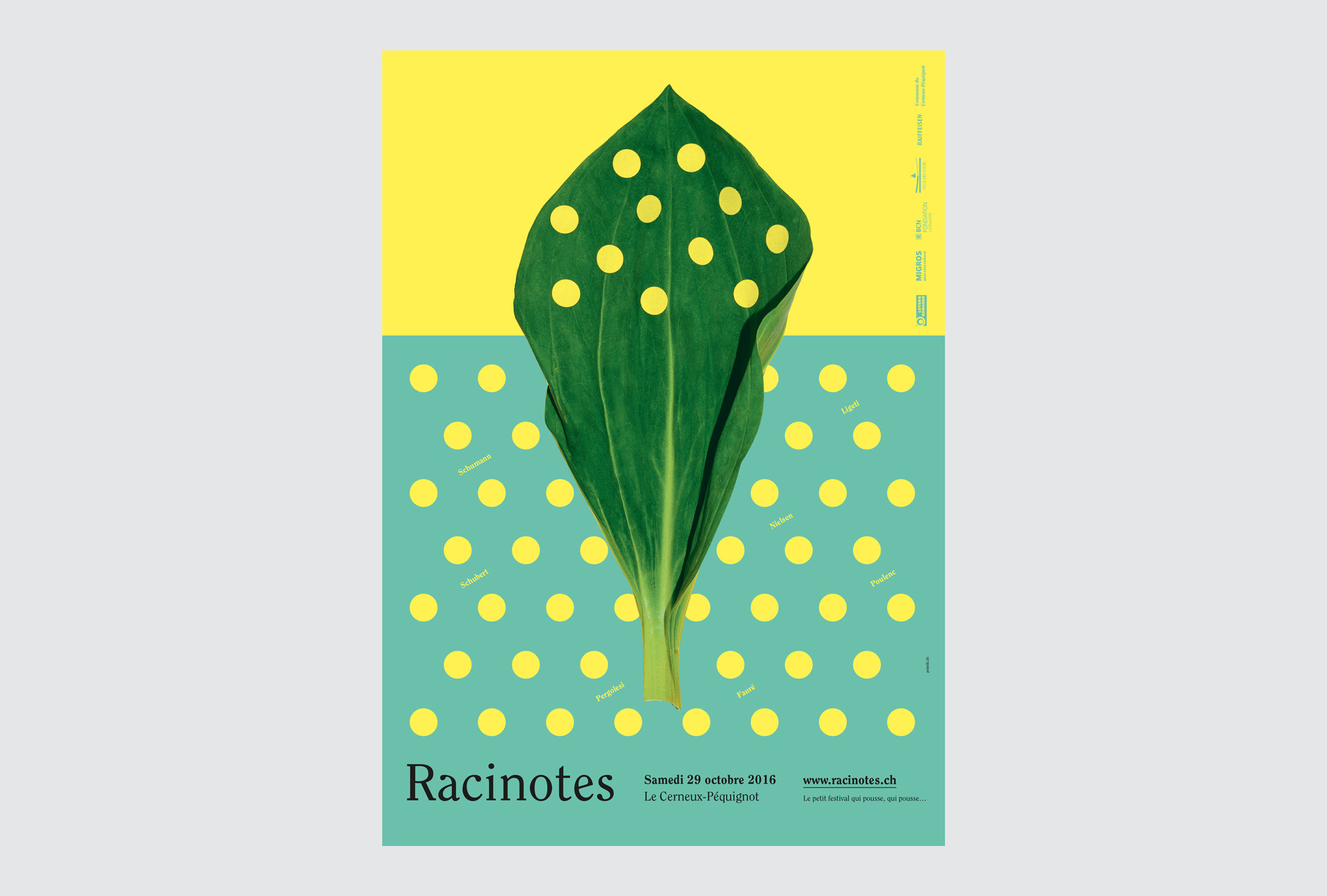 affiche_racinotes_2016