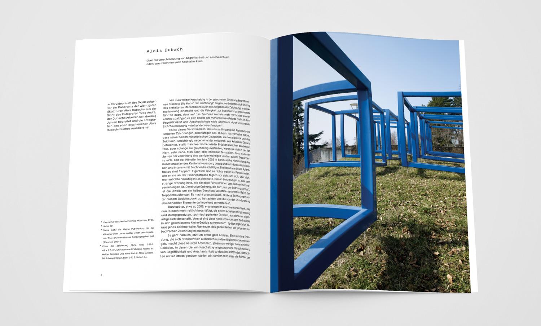 alois_brochure_ok_1