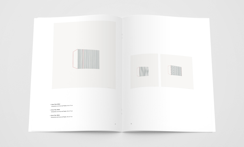 alois_brochure_ok_2