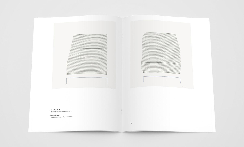 alois_brochure_ok_3