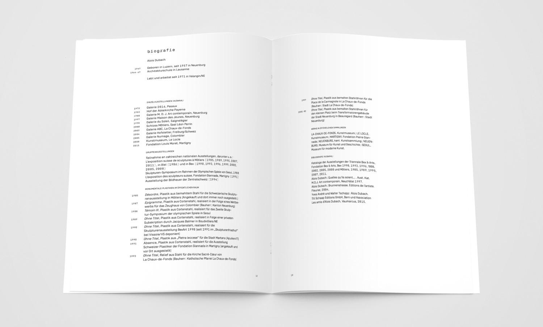 alois_brochure_ok_4