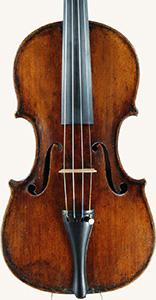 Bodeni-Aloysius-Venice-1721-Table_Fp