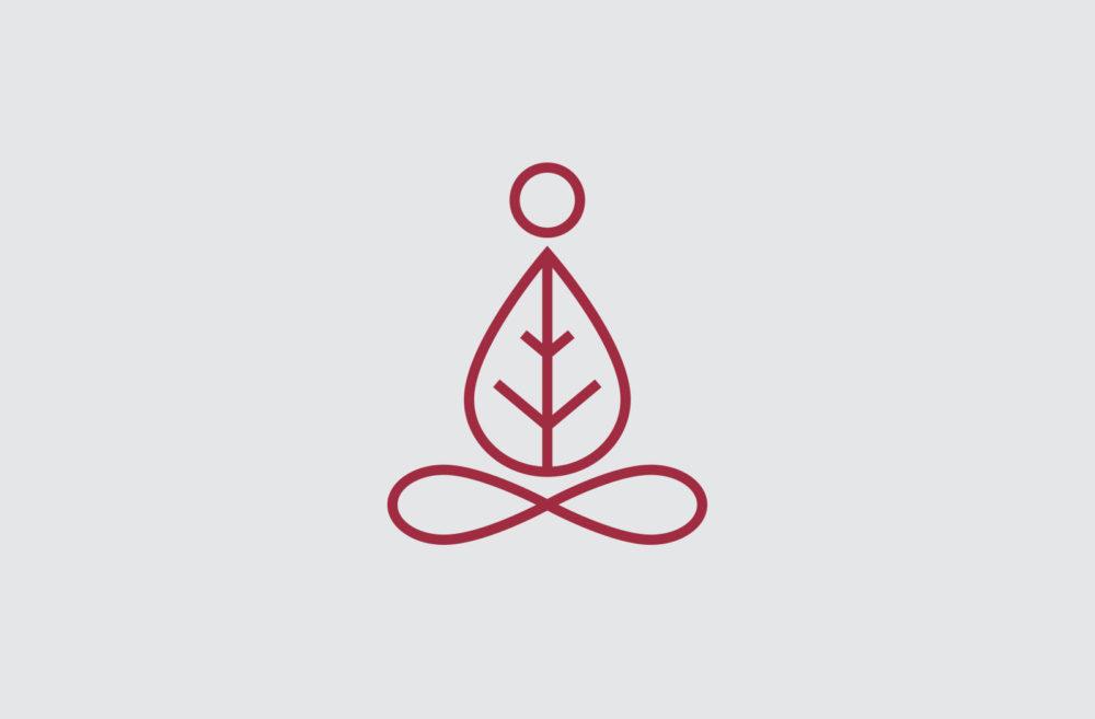Espace du Grand-Êtreidentité visuelle, site internet